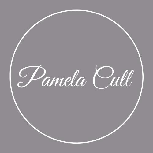 Pamela Cull Lighting & Design